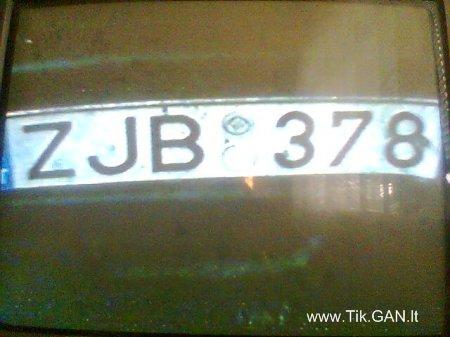 ZJB378