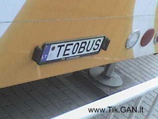 TE0BUS