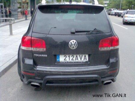 212AVA