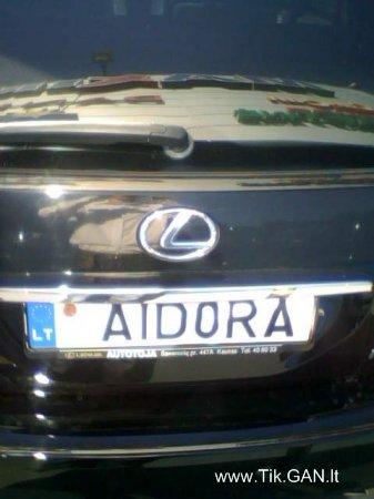 AID0RA