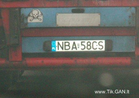 NBA58CS