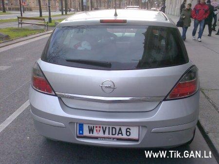 WVIDA6