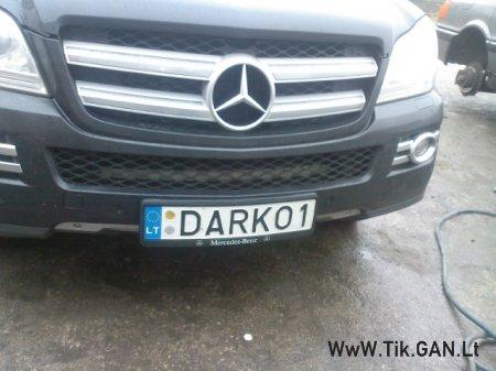 DARKO1