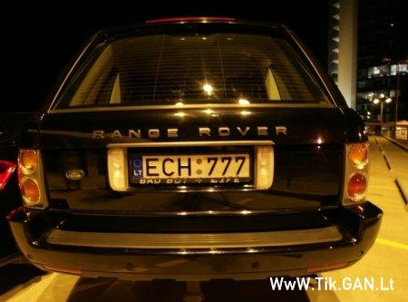 ECH777