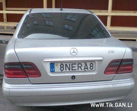 8NERA8