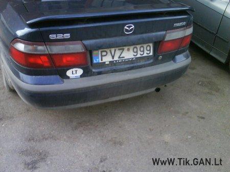 PVZ999