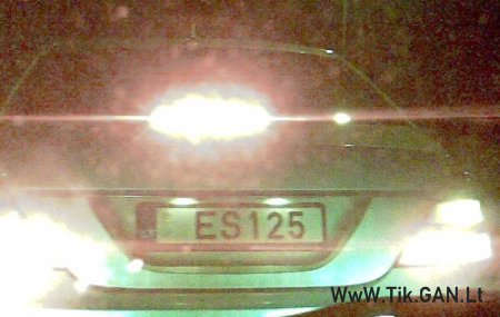 ES125