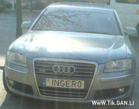 INGER0