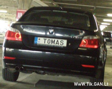 T0MAS