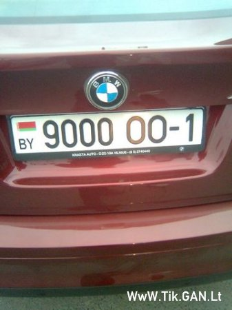 9000OO-1
